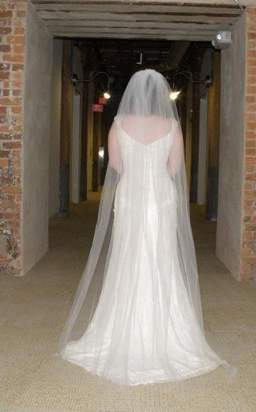 ReemAcra Lauren Ball Gown photo 3461535-6