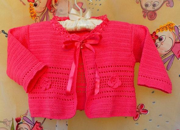 فروش تابستان -- در حال حاضر تنها 40 دلار -- دست crocheted ، تابستان ، جلیقه های کودک از نخ پنبه در رنگ مدرن