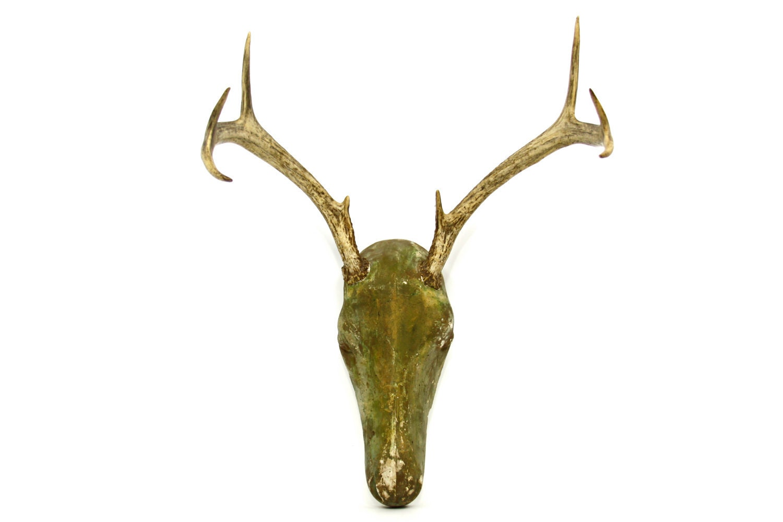 Deer Antlers - PhatDog