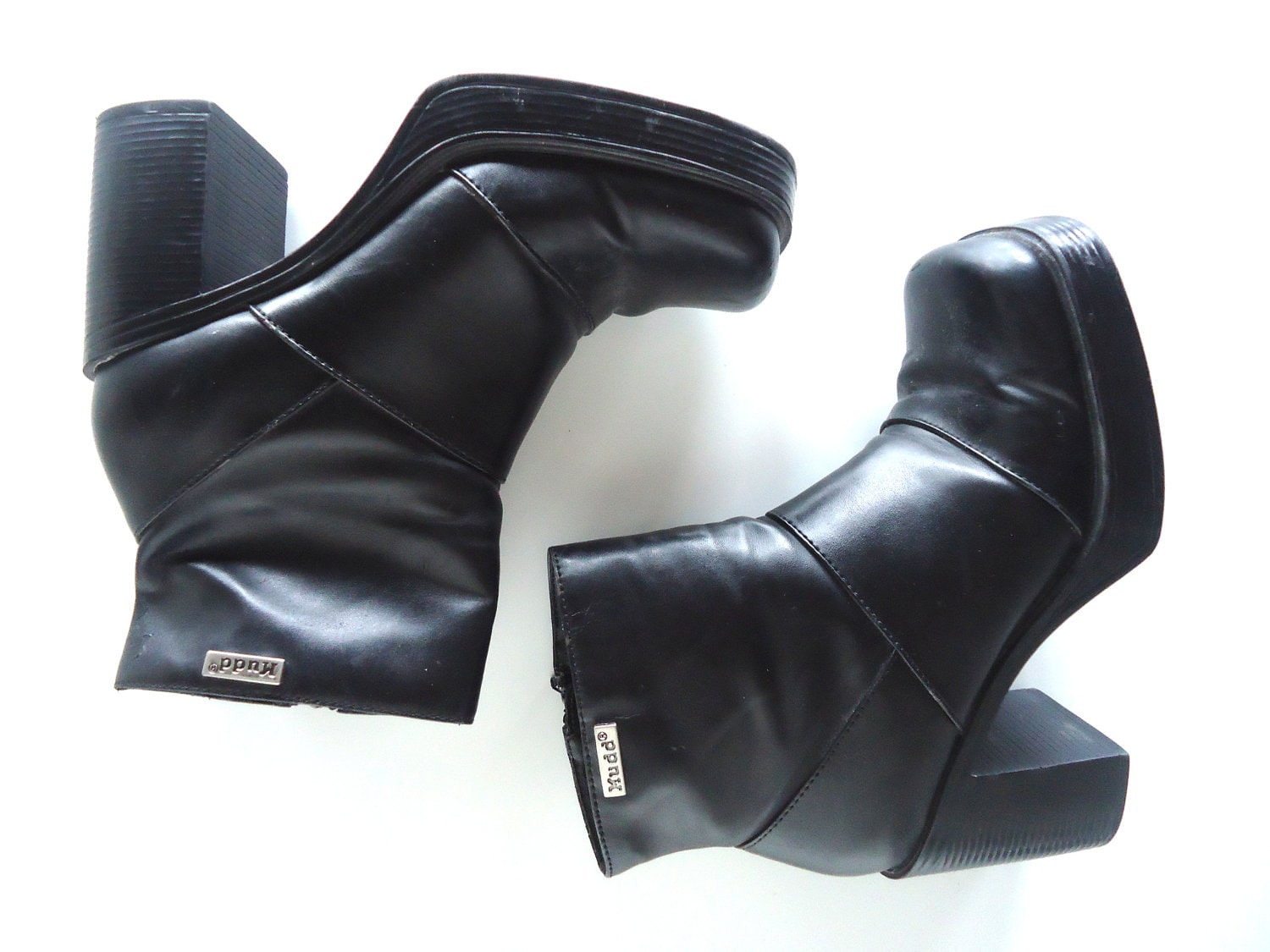 Mudd Shoes For Women
