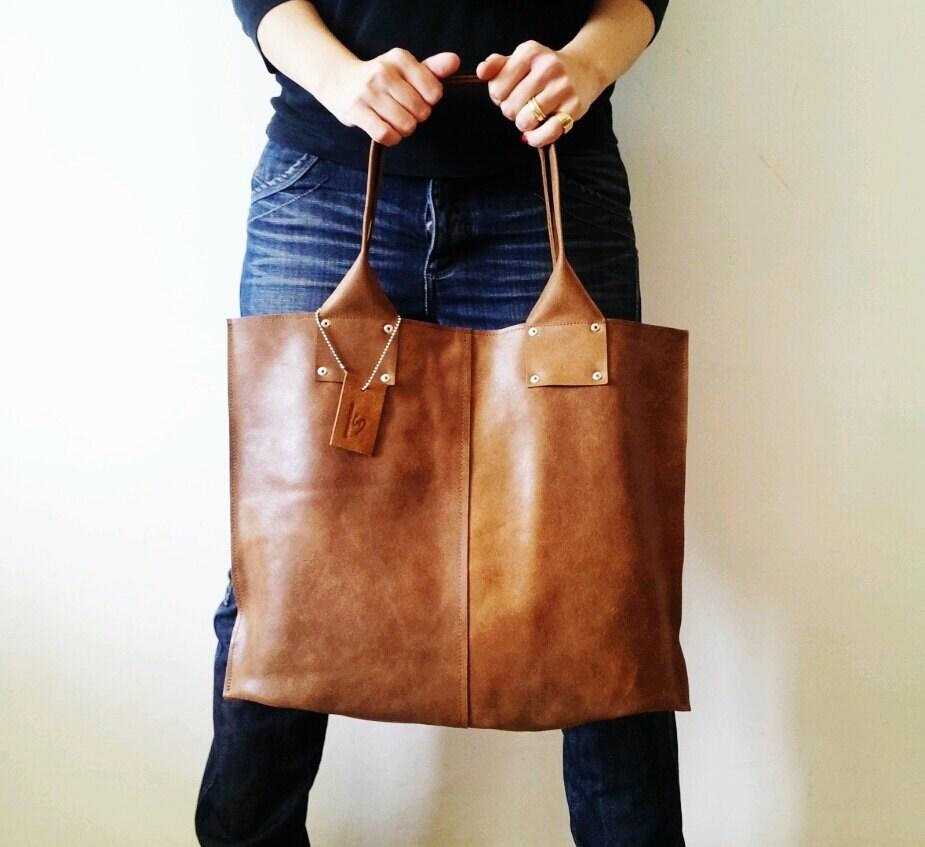 smadar shani etsy leather designer purses totes bags wallets