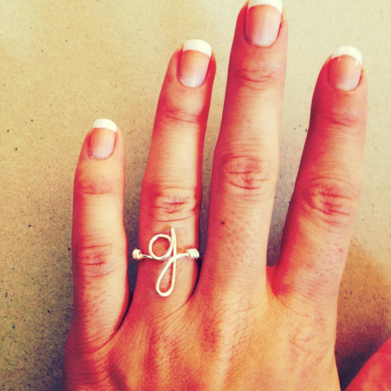rings&pop--OPEN - Page 2 Il_570xN.420837578_4sqq