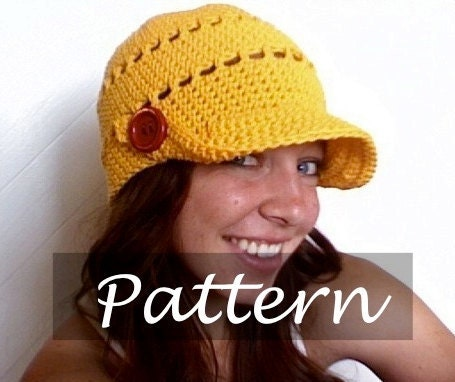 Baseball Beanie - Ravelry - a knit and crochet community