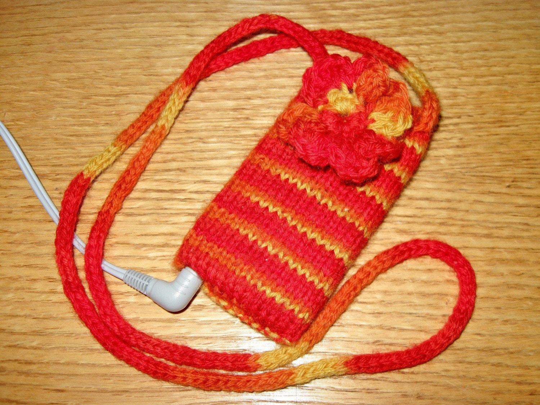 Free Sock Knitting Patterns - Knitting Daily