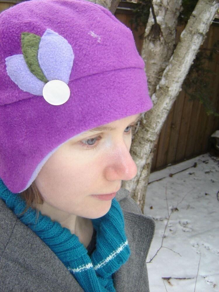 HATS SEWING PATTERNS « Free Patterns