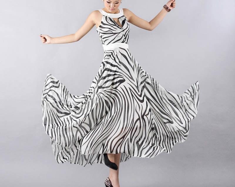 لباس نوعی پارچه ابریشمی، PROM لباس، لباس ماکسی (0231)