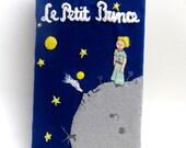 Book bag Antoine de Saint Exupéry- Le Petit Prince