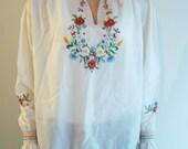 SREE SAREES: Saree Blouse Work Designs
