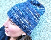 SALE B Flat Blues Hat
