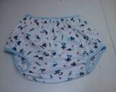 il 170x135.321089278 Fleece Diaper Covers are the