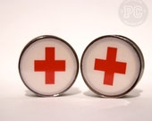 Medic Plugs by Plug-Club - PlugClub