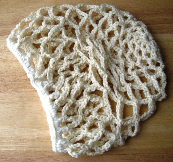 Free Crochet Snood Patterns Free Patterns