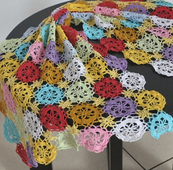 CrochetandHandicraft