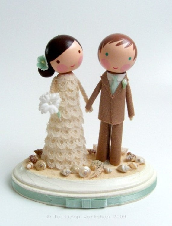 Asian Cake Toppers For Wedding Cakes Wedding Cake Topper