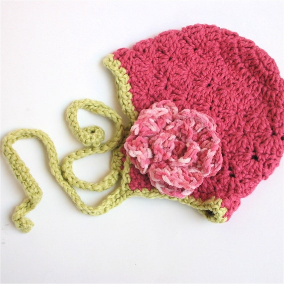 Hatting Madly Crochet | Crocheted Hats, Photography Props