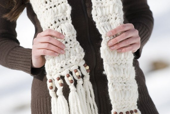 Use Crocheting In A Sentence : Free crochet scarf patterns - Find free patterns for crocheting ...