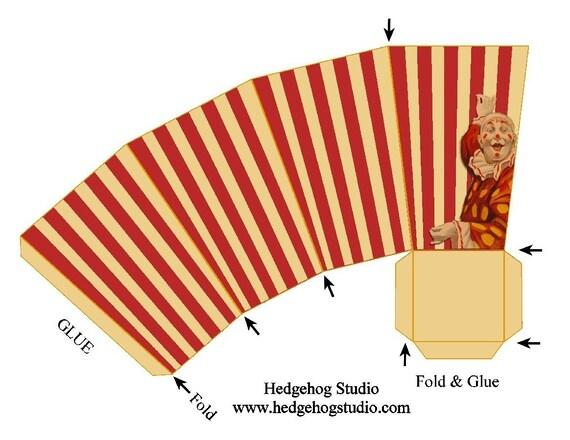 acil yardim popcorn bicagi