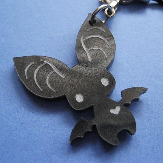Make Your Own Charm Bracelets: Il_570xN.201222574.jpg