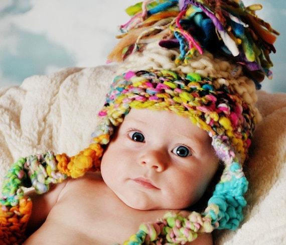 عکاسی سرپا نگه داشتن نوزاد -- کودک کلاه گره -- هوانورد -- خاج
