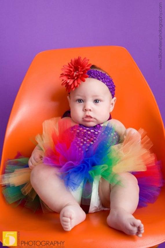 صور اطفال il_570xN.226799014.j