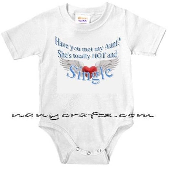 personalized baby clothes aunt image search results