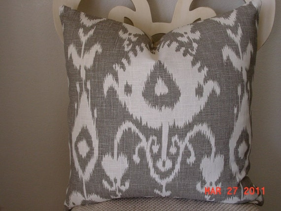 House Of Brady Etsy Pillows