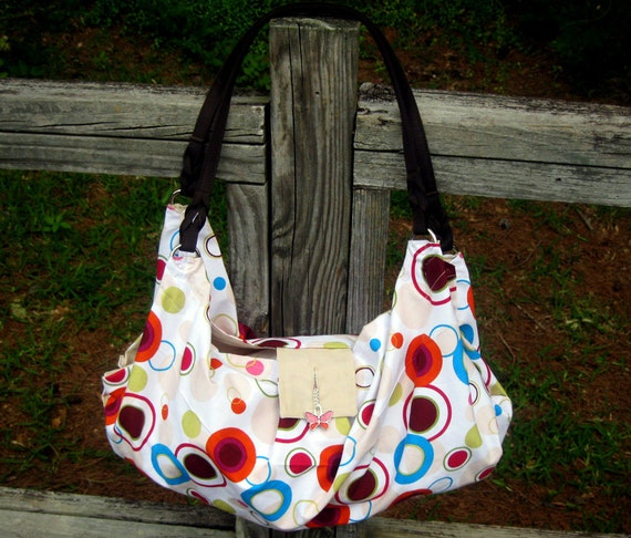 fashion Hobo handbags in Nova Scotia