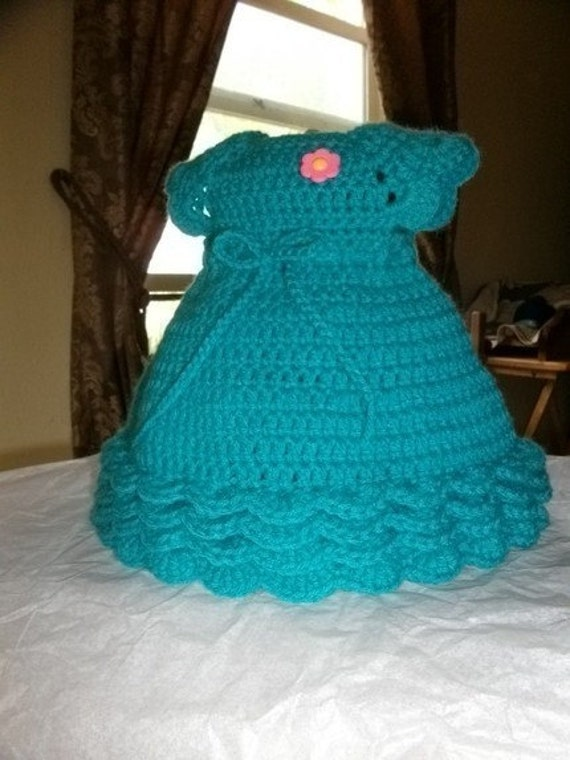CROCHET DACHSHUND DOG SWEATER - CROCHET KNIT PATTERN SCARF