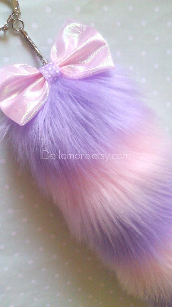 [Shop] Dellamore (US) Il_570xN.257308990