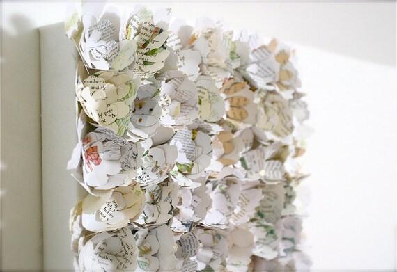 decoração home / utilidades domésticas / natural / eco friendly / casamento decoração / parede