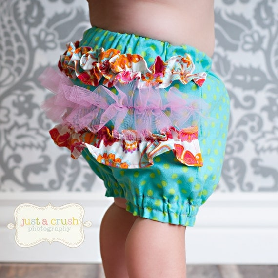 Baby PDF sewing pattern Diaper Covers PDF Pattern 0-5T easy sew