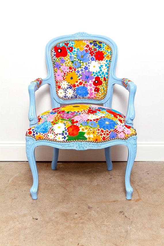 Refurbished Furniture Etsy Candy