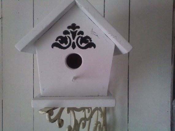 Bird Houses and coming soon Bird Feeders & Bat Houses