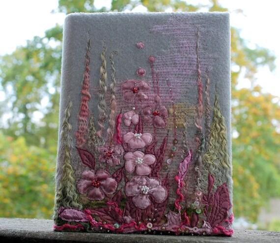 Шиповник книгу цветок, журнал, ноутбуков