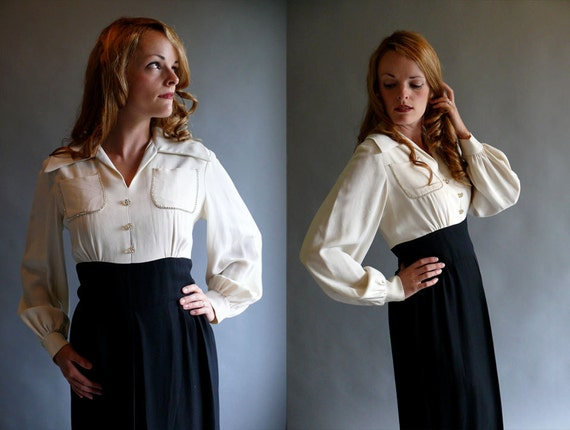 Innovative  1930 S Fashion 1920S Jean Patou 1920S 1930S Beachwear 1920S Women