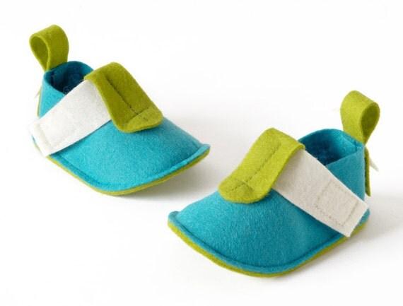 احذية العيد للبيبى اروع احذية