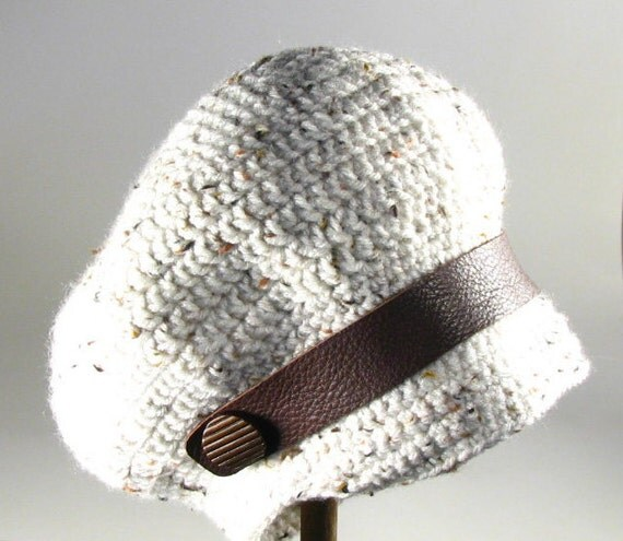 Newsboy Beanie Hat Cap - In Stock