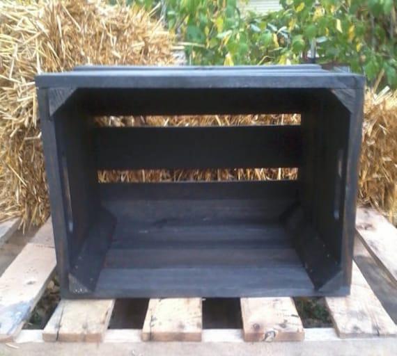 Cajón de almacenamiento VENTA estantería estantería Made to Order personalizada