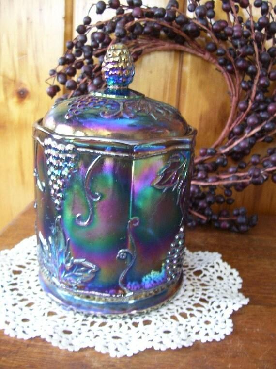 Indiana Glass Patterns 171 Free Patterns
