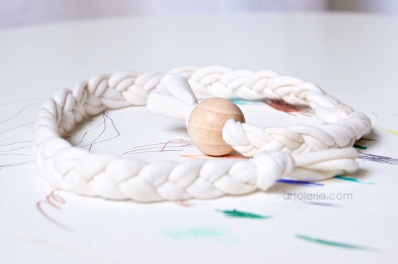 Artoleria braided headband