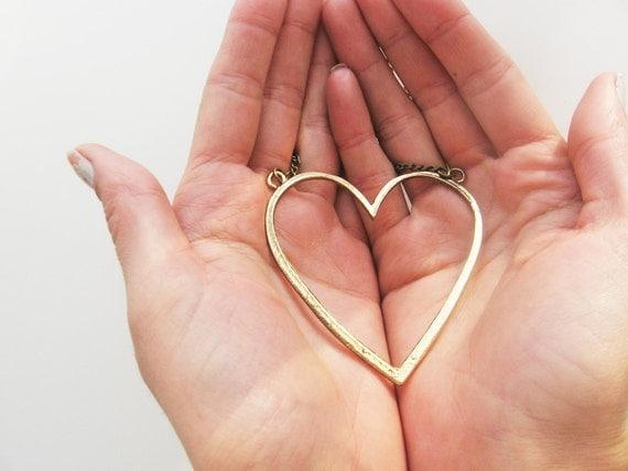 Открытки ко дню св валентина своими руками