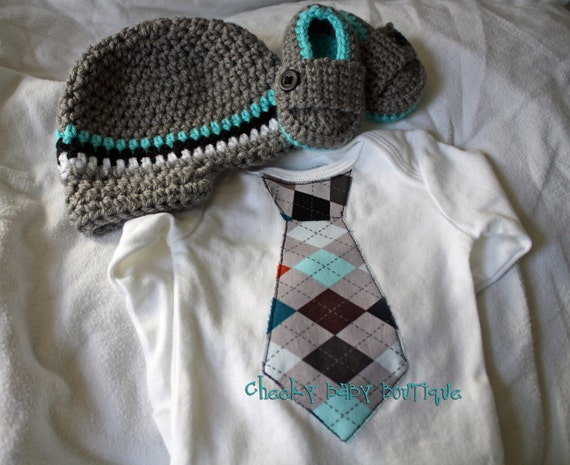 Cute Coming Home Outfits For Baby BOYS