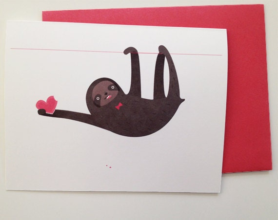 Valentines Day Cards – Original Valentines Cards