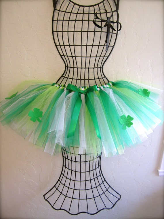 Recycled crafts:  toddler and child tutu