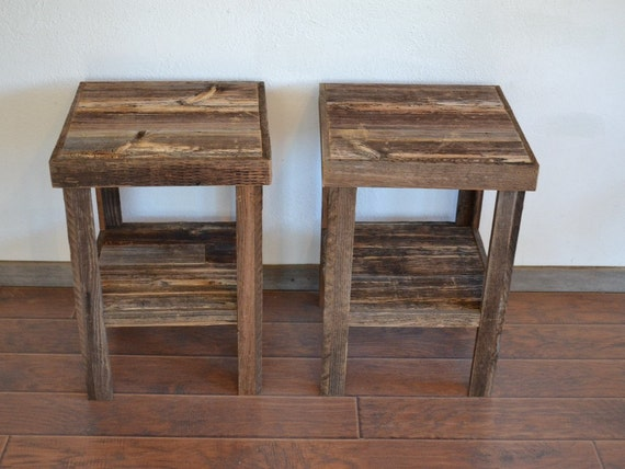 Download how to make barn wood furniture pdf kids simple Furniture made from barn wood