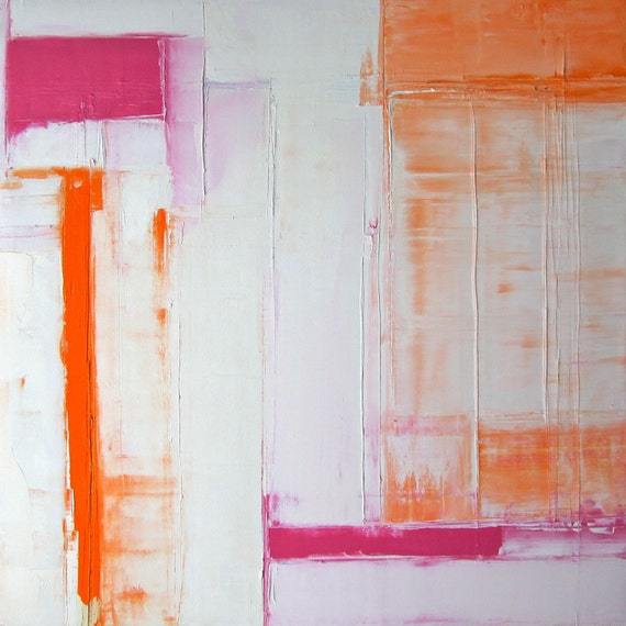 art,Painting,Abstract Art,Fine Art,Acrylic Painting,Canvas, Acrylic,Original Art,tkafka,tracey kafka,Kiss 5