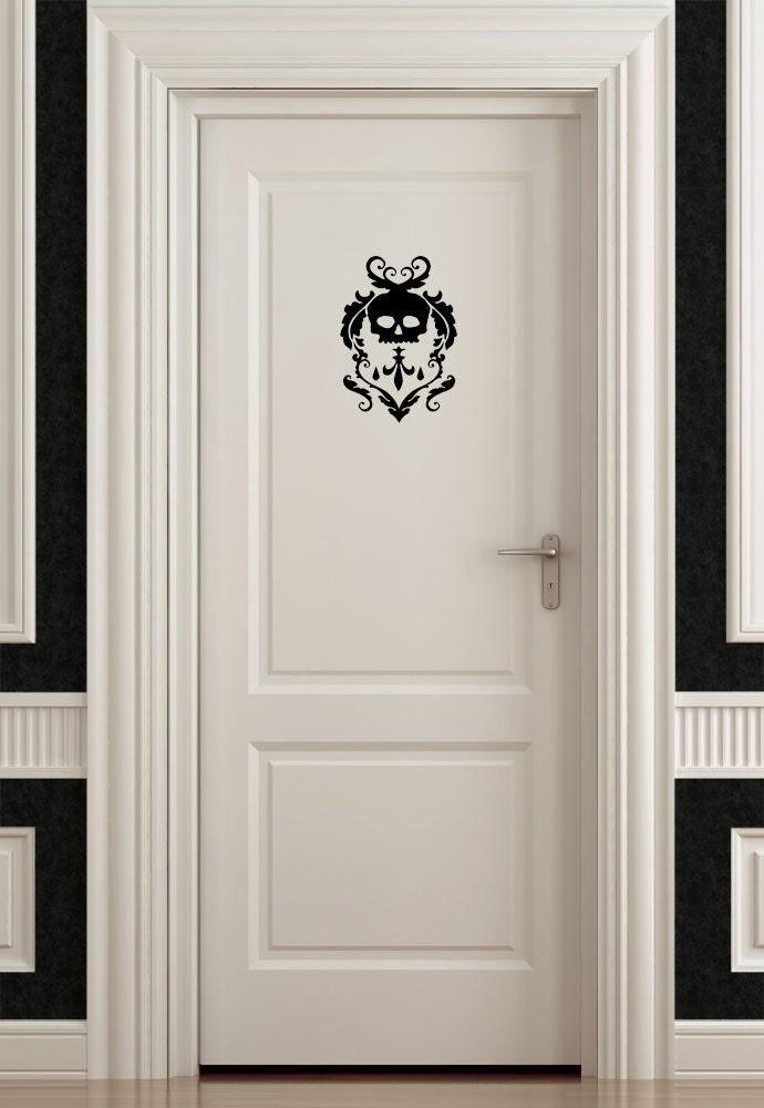 denkmalschutz und villent ren sch ne t ren t ren pinterest denkmalschutz t ren und. Black Bedroom Furniture Sets. Home Design Ideas