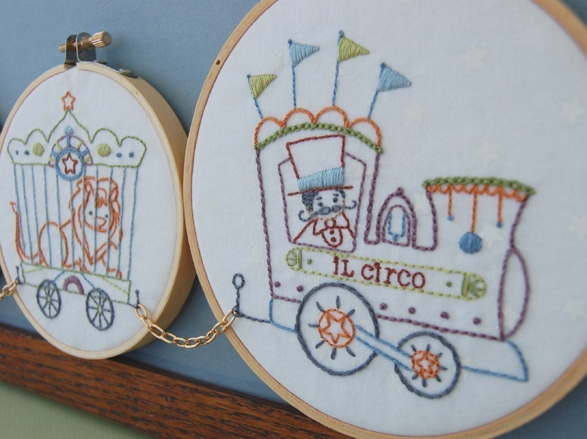 Hand Embroidery Patterns For Baby Free Embroidery Patterns