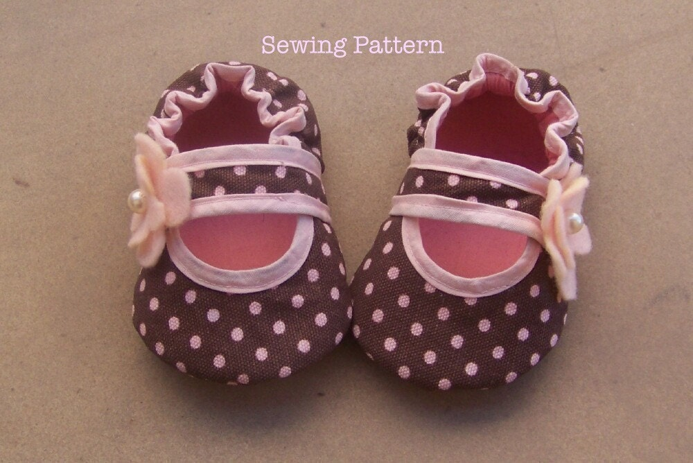 Free Baby Patterns Infant Sewing Pattern Resources