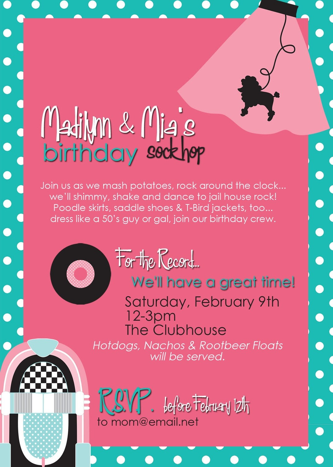 1000+ images about Party like it's 1999! on Pinterest | Mad Men Party, 80s Party and Themed Parties